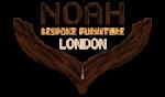 Noahbfl.com